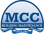 San Francisco Bay Commercial Building Maintenance Contractors Company logo